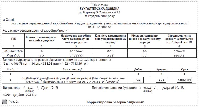 Петровский районный суд ярославской области официальный сайт